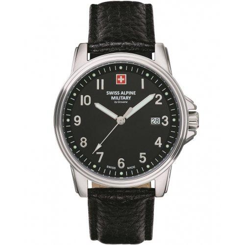 Swiss Alpine Military SAM7011.1537