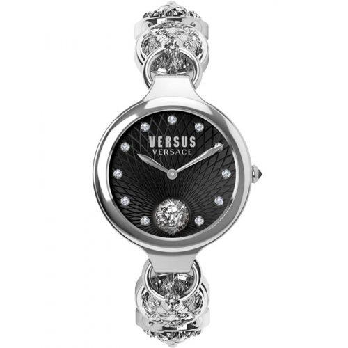 Versus Versace VSP272120