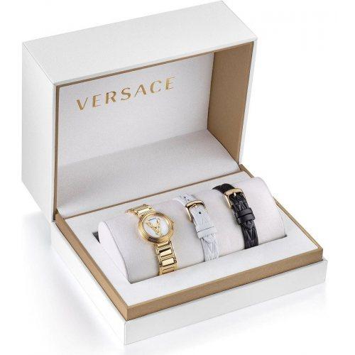 Versace Set VET300221