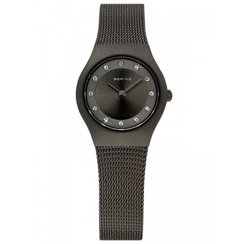 Bering Classic 11923-222 Ladies Watch