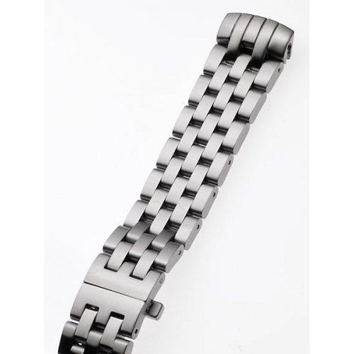 Perigaum steel Replacement Strap P-0605 22 mm