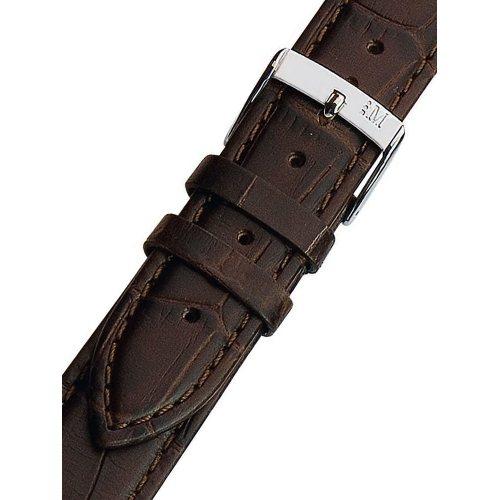 Morellato A01X2269480032CR14 Blue Watch Strap 14mm