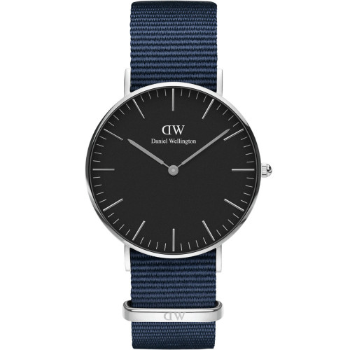 DANIEL WELLINGTON DW00100282