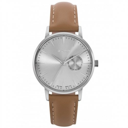 Gant Time W109225 Park Hill II Midsize Ladies 38mm 5ATM