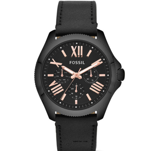 FOSSIL AM4523