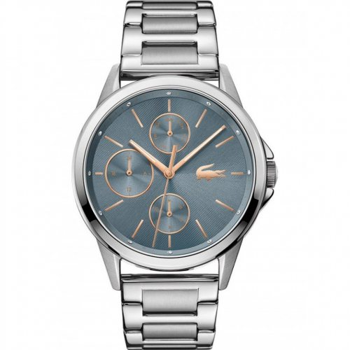 Lacoste 2001112 Florence ladies 40mm 3ATM