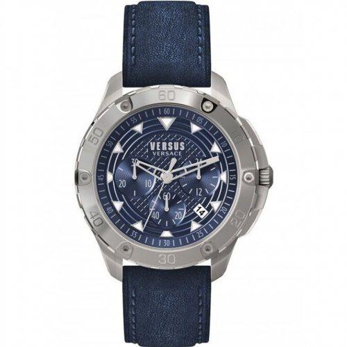 Versus VSP060218 Simons Town chronograph 46mm 5ATM