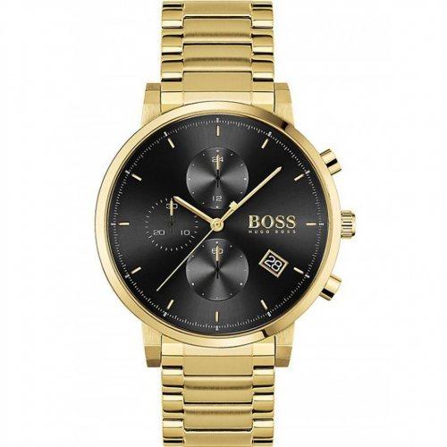Hugo Boss 1513781 Integrity chrono 43mm 3ATM