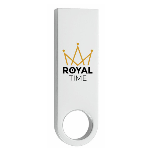 USB kľúč RoyalTime 16GB