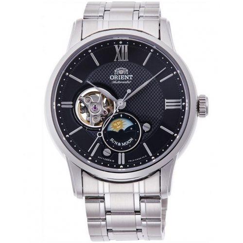 Orient Automatic RA-AS0002B10B