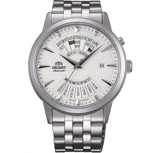Orient Automatic FEU0A003WH