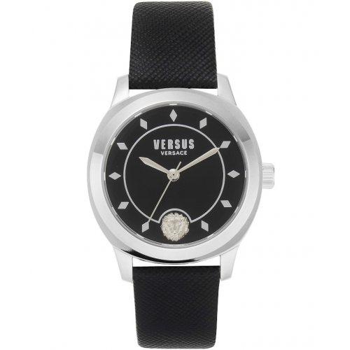 Versus Versace VSPBU0118
