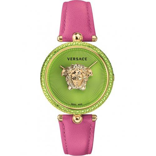 Versace VCO150017