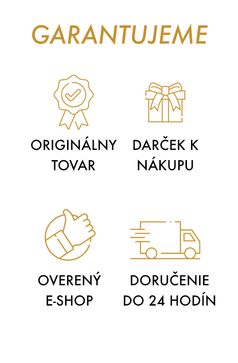 Ochodné podmienky | Royaltime.sk